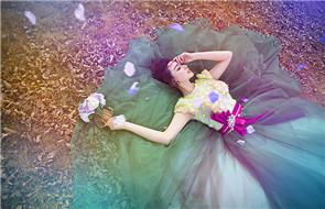 【烟台姑娘第二季】第五期:泡泡虾,跳跃在初春的精灵——愿时光深处,岁月静好