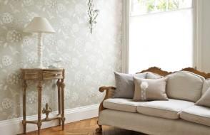 让出一平方,简单墙面画让空间更增添姿色
