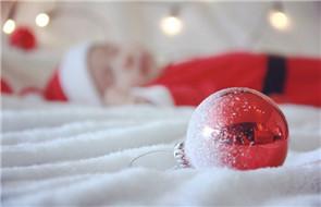 萌宝圣诞大闯关!看看谁才是闯关小能手~更有亲亲袋鼠豪礼送到手!