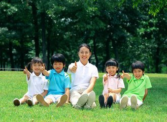 发掘宝宝潜力,让宝宝更聪明、更健康——5月20日毓璜顶医院育儿大课堂即将开讲啦!